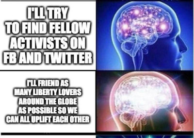 Flote Meme Competition 2020